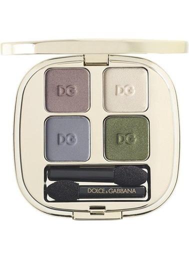 Dolce&Gabbana Göz Farı Renksiz